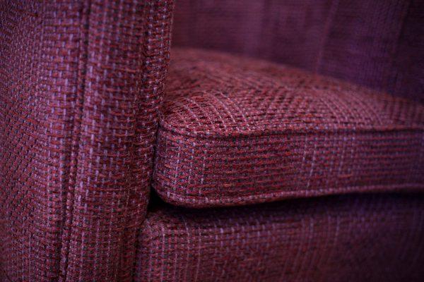 BROCHIER Superior quality upholstery fabric   Pregiati tessuti per divani, imbottiti e tappezzeria   Tissus pour divans et meubles rembourrés