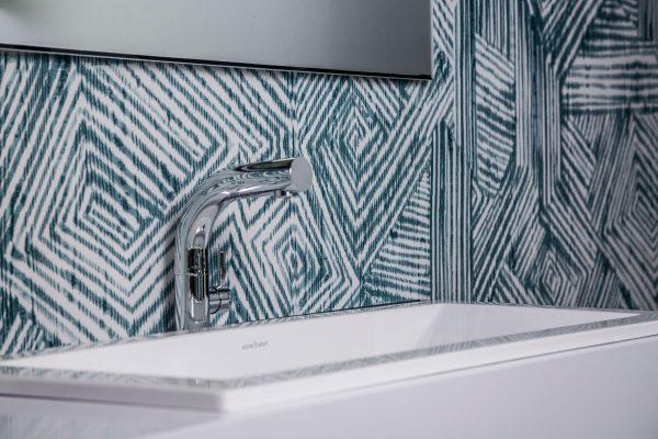 BROCHIER home decoration printed fabric   Tessuto arredo stampato   Tissu imprimé fantaisie d'ameublement