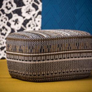 BROCHIER Superior quality upholstery fabric | Pregiati tessuti per divani, imbottiti e tappezzeria | Tissus pour divans et meubles rembourrés