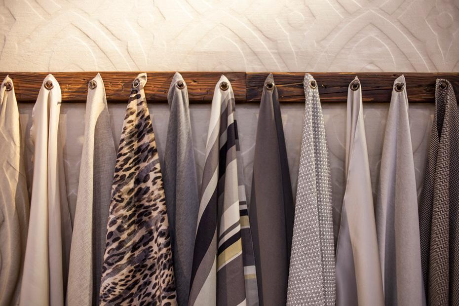 brochier home decor textiles interior design fabrics