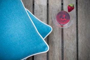 BROCHIER - Home decor textiles - Interior Design Fabrics