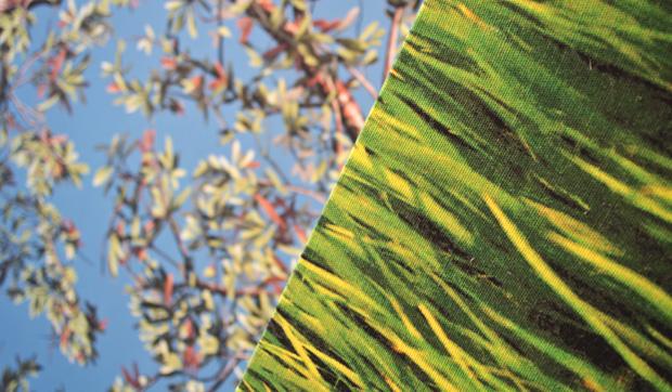 BROCHIER Tessuti della Collezione Incontro