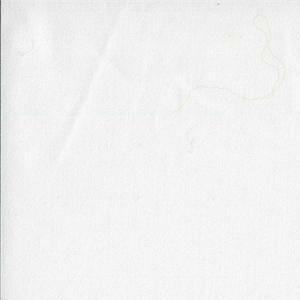BROCHIER - Interior Design Fabric AC001FSF UNO 001 Bianco