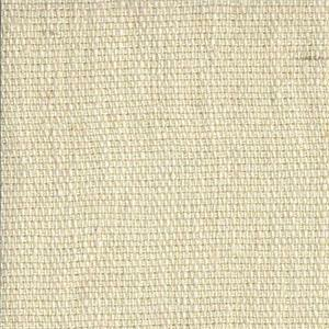 BROCHIER - Interior Design Fabric AC053EFS DUE 001 Bianco
