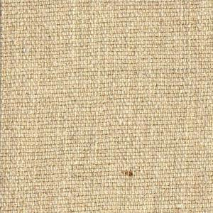 BROCHIER - Interior Design Fabric AC053EFS DUE 002 Ecru