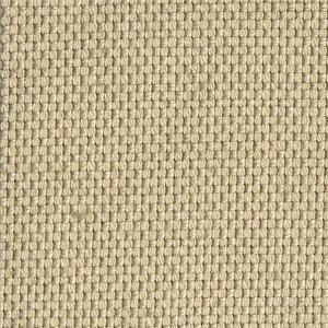 BROCHIER - Interior Design Fabric AC060FSF QUATTRO 004 Deserto