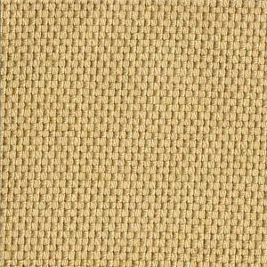 BROCHIER - Interior Design Fabric AC060FSF QUATTRO 005 Cammello
