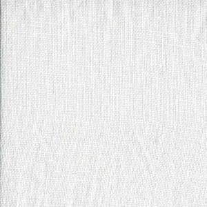 BROCHIER - Interior Design Fabric AC071FL3 CINQUE 001 Bianco