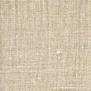 BROCHIER - Interior Design Fabric - Home Textile AC071FL3 CINQUE 002 Ecru