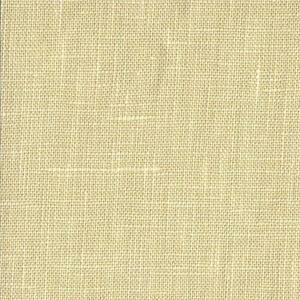 BROCHIER - Interior Design Fabric - Home Textile AC071FSF SEI 002 Sabbia