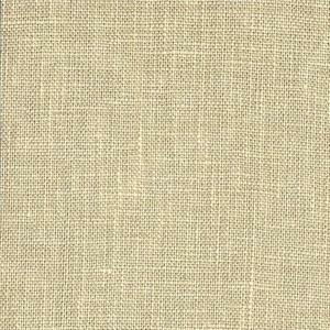 BROCHIER - Interior Design Fabric AC071FSF SEI 003 Deserto