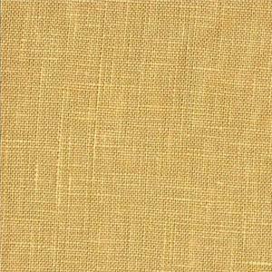 BROCHIER - Interior Design Fabric AC071FSF SEI 004 Cammello