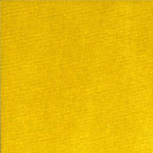 BROCHIER - Interior Design Fabric - Home Textile AC098EFS LEONIDA 001 Cedro