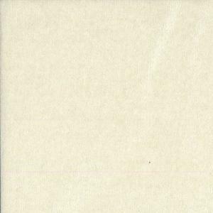 BROCHIER - Interior Design Fabric AC098EFS LEONIDA 002 Latte