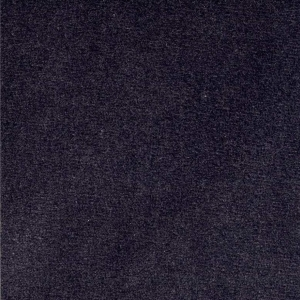 BROCHIER - Interior Design Fabric AC098EFS LEONIDA 013 Grigio