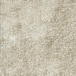 BROCHIER Home decor textile - Interior Design Fabric AC108 BRIGITTE 002 Perla