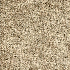 BROCHIER Home decor textile - Interior Design Fabric AC108 BRIGITTE 003 Tortora