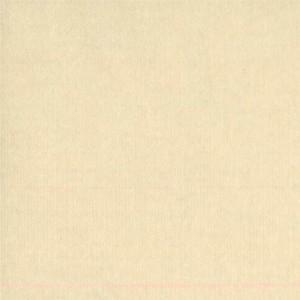 Tissu d'ameublement AC113 FENICE 001 Ermellino