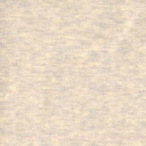 AC113 FENICE 002 Cincilla' home decoration fabric