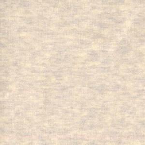 Tissu d'ameublement AC113 FENICE 002 Cincilla'