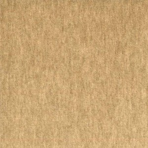 BROCHIER - Interior Design Fabric - Home Textile AC113 FENICE 003 Visone