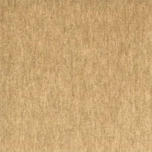 AC113 FENICE 003 Visone home decoration fabric
