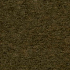 BROCHIER - Interior Design Fabric AC113 FENICE 004 Castoro