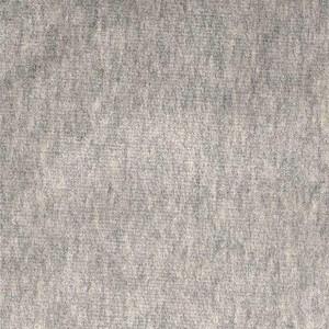 BROCHIER Home decor textile - Interior Design Fabric AC113 FENICE 005 Alpaca