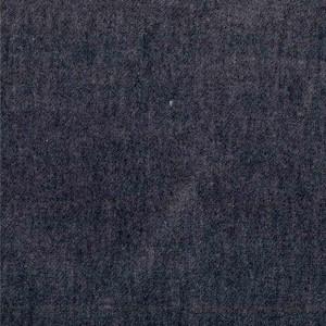 BROCHIER Home decor textile - Interior Design Fabric AC113 FENICE 006 Vicugna