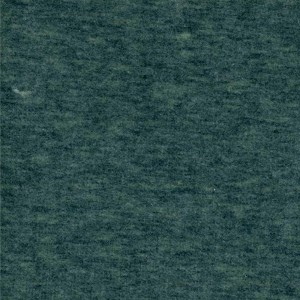 AC113 FENICE 007 Zibellino home decoration fabric