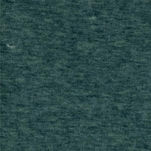 BROCHIER Home decor textile - Interior Design Fabric AC113 FENICE 007 Zibellino