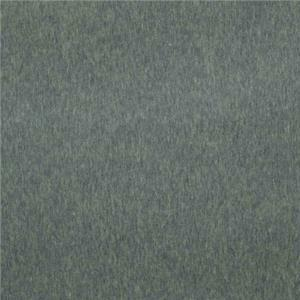 AC113 FENICE 008 Foca home decoration fabric