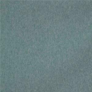 AC113 FENICE 012 Delfino home decoration fabric