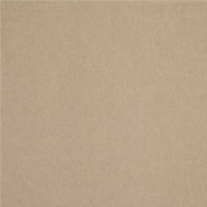 AC113 FENICE 015 Donnola home decoration fabric