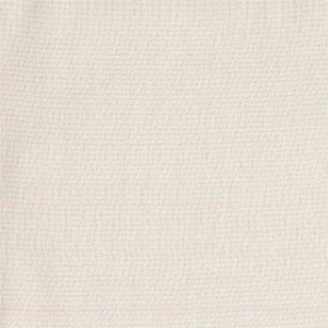 BROCHIER - Interior Design Fabric - Home Textile AC114 AURIGA 002 Perla