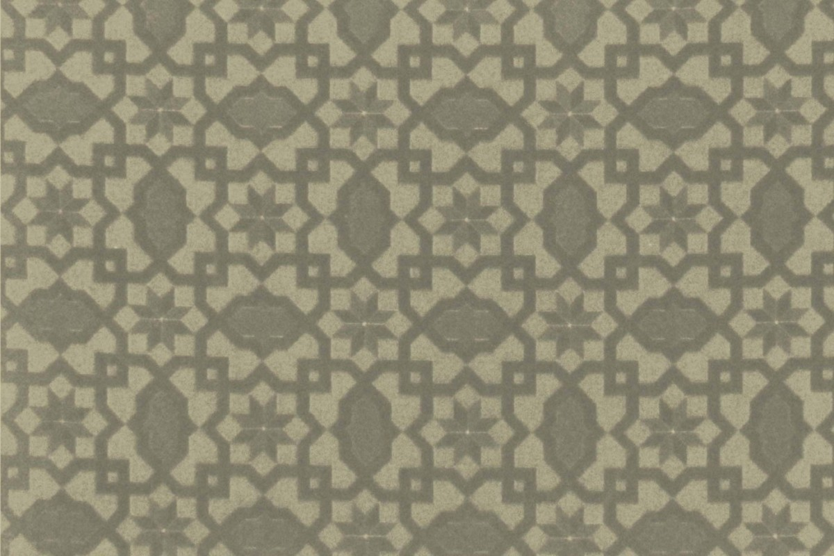 BROCHIER Home decor textile - Interior Design Fabric AC115 PEGASO 001 Deserto