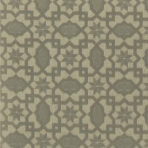 AC115 PEGASO 001 Deserto home decoration fabric