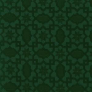 AC115 PEGASO 003 Smeraldo home decoration fabric