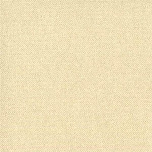 BROCHIER Home decor textile - Interior Design Fabric AC116 ORIONE 001 Crema