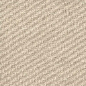 BROCHIER - Interior Design Fabric AC116 ORIONE 002 Corda