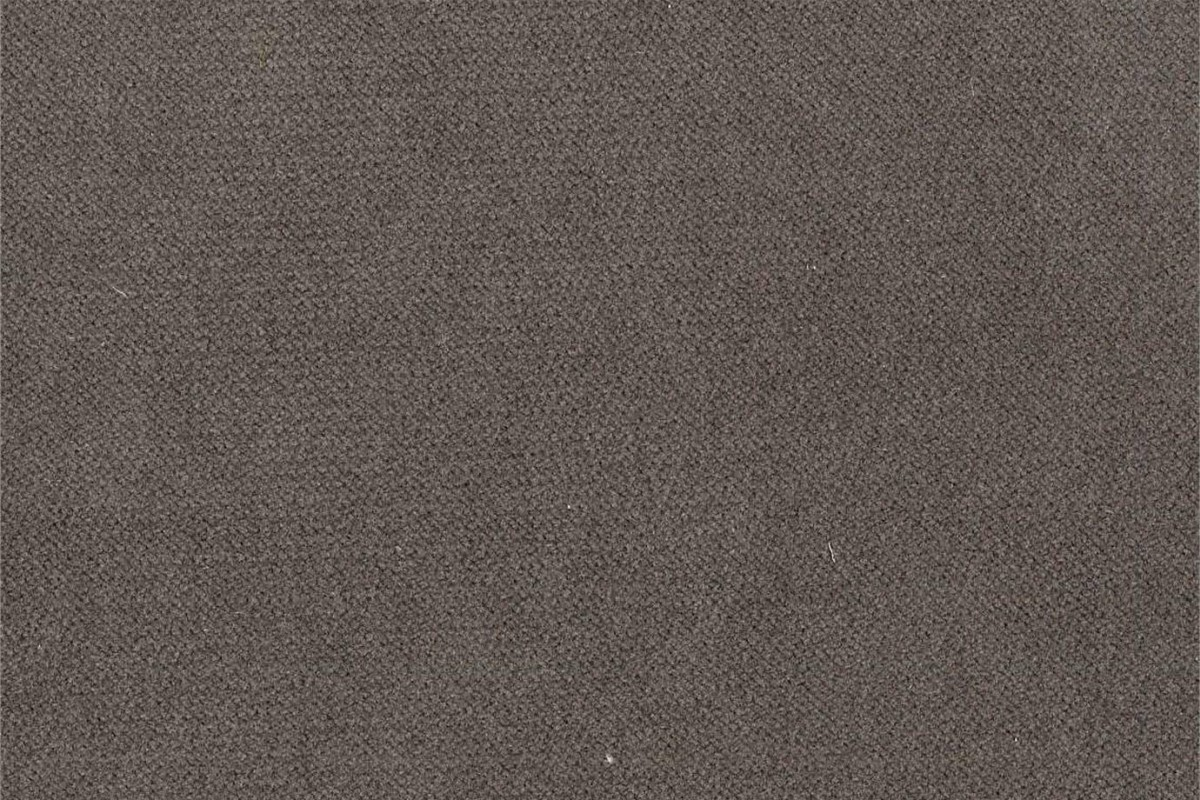 BROCHIER Home decor textile - Interior Design Fabric AC116 ORIONE 003 Tortora