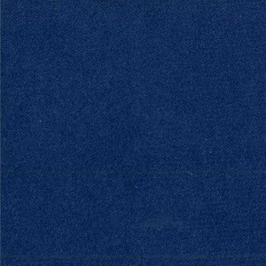 BROCHIER Home decor textile - Interior Design Fabric AC116 ORIONE 005 Blu cina