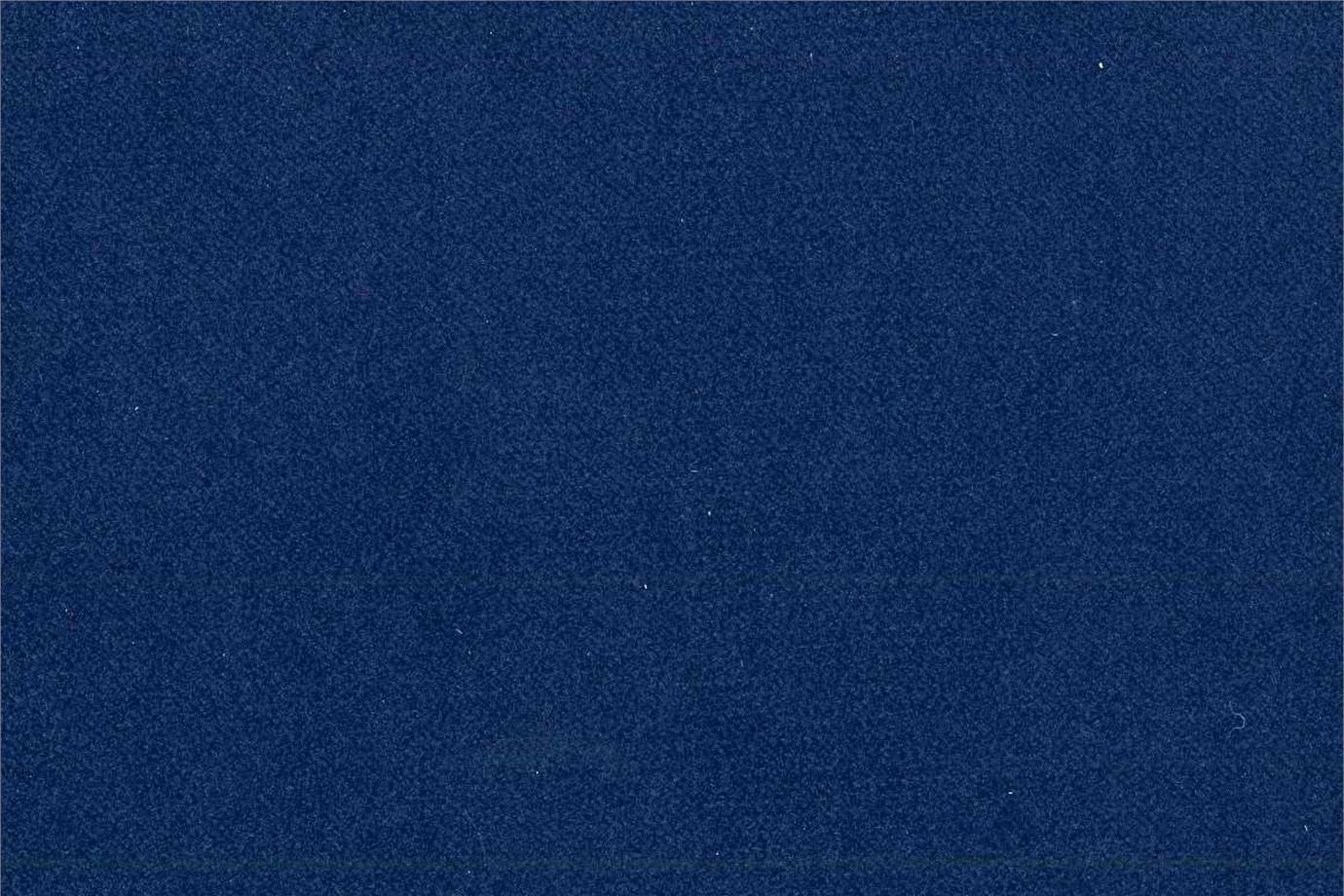 ac116 orione 005 blu cina brochier