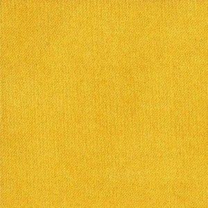 BROCHIER Home decor textile - Interior Design Fabric AC116 ORIONE 008 Oro