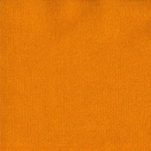 BROCHIER Home decor textile - Interior Design Fabric AC116 ORIONE 009 Zucca