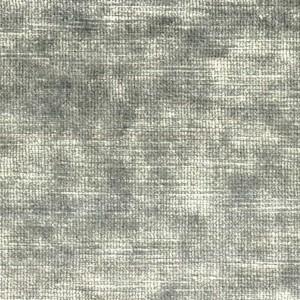 Tissu d'ameublement AC150 DIAMANTE 002 Argento