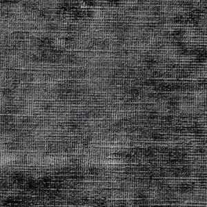 Tissu d'ameublement AC150 DIAMANTE 003 Lava