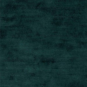 BROCHIER - Interior Design Fabric - Home Textile AC150 DIAMANTE 004 Pavone