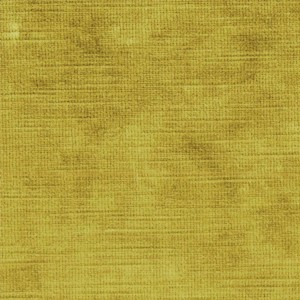 AC150 DIAMANTE 008 Oro home decoration fabric