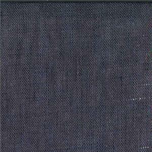 BROCHIER - Interior Design Fabric - Home Textile AK0741 PETRA 001 Notte-ametista